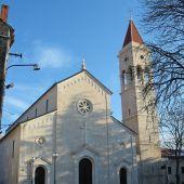 imotski sv frane