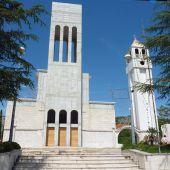 katuni nova crkva