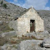 srinjine sv nikola stara vilar